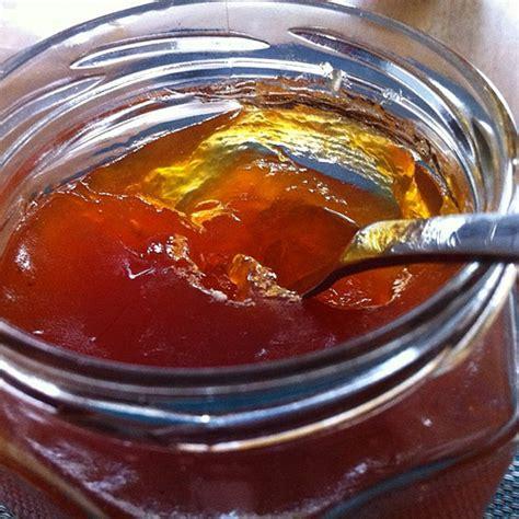 abricot 2012 02 23 confiture d abricot faite maison ma flickr