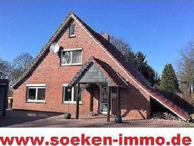 Häuser Kaufen In Holtrop, Großefehn