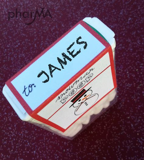 Tic Tac Snowman Poop Template by Snowman Poop Tic Tac Labels