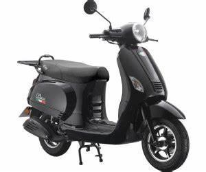 Iva Venti 50 : iva scooter lux 50 45 km h ab 799 00 preisvergleich bei ~ Blog.minnesotawildstore.com Haus und Dekorationen