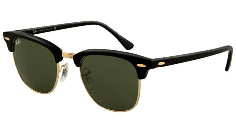kacamata lensa kaca 6 mungkopas sejarah dan keunggulan kacamata ban
