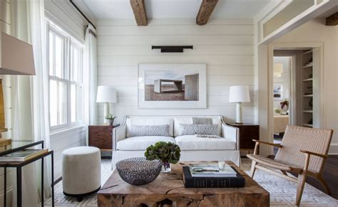 defining a style series what is cottage style design