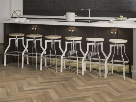 greenwood wood look floor wall tile ceramica rondine