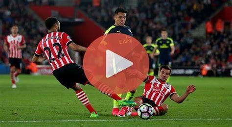 Live Football Stream | Middlesbrough vs Barnsley (MID V ...