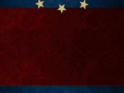 patriotic powerpoint template patriotic powerpoint templates onmyoudou info
