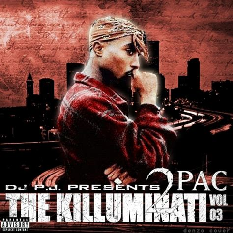 Illuminati Killed 2pac Anti Iilluminati Killuminati Warning Illuminati