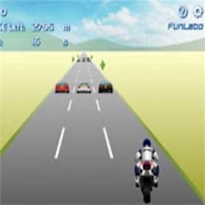 Jeu De Course En Ligne : jeux de moto et de voiture ordinateurs et logiciels ~ Medecine-chirurgie-esthetiques.com Avis de Voitures