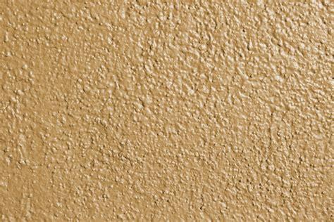 Wall Paint Texture Ideas