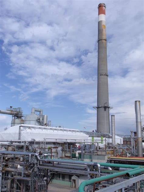 hazardous materials abatement asbestos decontamination