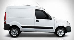 Renault Kangoo : 2015 renault kangoo ii w pictures information and specs auto ~ Gottalentnigeria.com Avis de Voitures