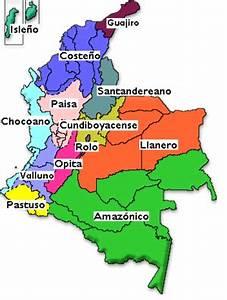 CULTURA COLOMBIA: Cultura colombiana