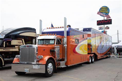 Photo Gallery  Iowa 80 Truckstop