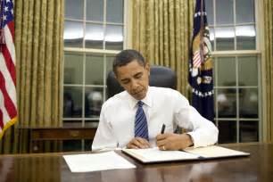 White House President Barack Obama