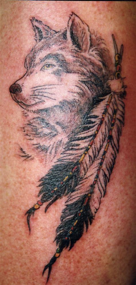 wild tattoos  wolf tattoo designs