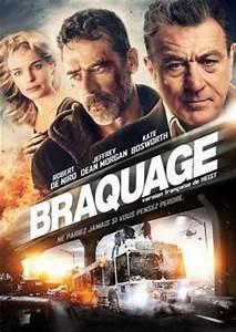 Film Braquage 2016 : braquage location films et jeux vid o qu bec ~ Medecine-chirurgie-esthetiques.com Avis de Voitures