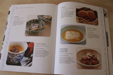 ma vraie cuisine japonaise pretty recette cuisine japonaise photos gt gt sushis cuisine