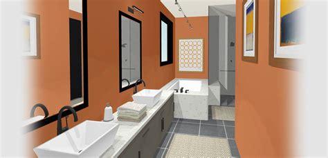 designer bathroom tile home designer kitchen bath software