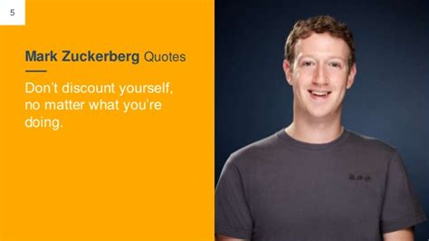 Motivational Quotes by Famous Authors
