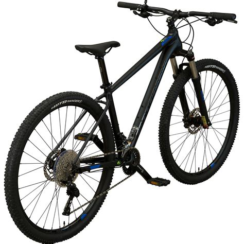mountainbike 29 zoll cannondale trail 5 hardtail 29 zoll mtb xl 52 cm