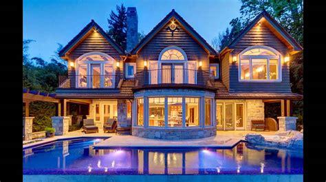 luxury homes interior design luxury homes luxury homes for sale homes luxury
