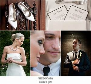 how to choose your wedding photographer part 1 what style With how to find a wedding photographer
