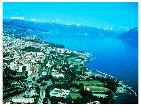 Lake Geneva Switzerland Boat Tours by Lausanne Vevey Lavaux And Montreux Day Tour With Lake