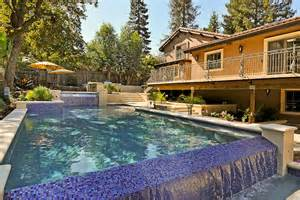 pool patio construction general contractor home