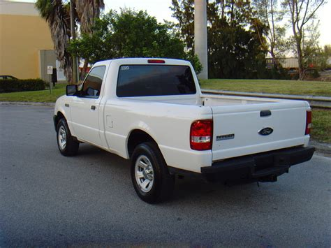 2010 ford ranger pictures cargurus