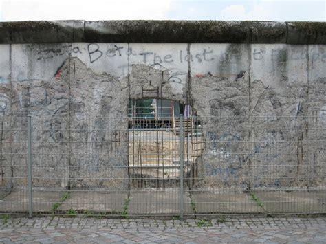 Der Eiserne Vorhang Die Ost West Grenze Mgrs Uuu