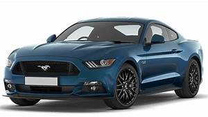 Ford Aix En Provence : ford mustang 6 coupe vi fastback 5 0 gt bva6 neuve essence 2 portes aix en provence provence ~ Medecine-chirurgie-esthetiques.com Avis de Voitures