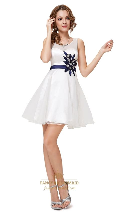 White Cocktail Dresses With Cutout Back,white Graduation. Black And White Powerpoint Template. Make Your Own Tickets Free Printable. Raffle Ticket Pictures. Make Keep Calm. Create Addressing A Cover Letter. Hours Of Operation Template. Graduated Bob For Fine Hair. Volunteer Hours Log Template