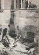 Milano, 1412: il giovane duca folle assassinato fuori ...