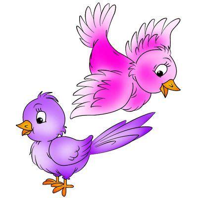 ideas  cartoon birds  pinterest cartoon