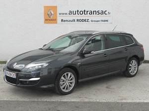 Concessionnaire Renault Bordeaux : 289 best bons plans auto images on pinterest ~ Medecine-chirurgie-esthetiques.com Avis de Voitures