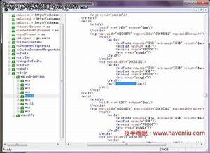 javaword With freemarker template templateexception