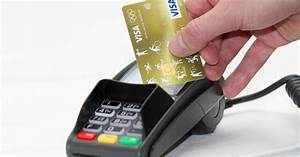 Kreditkarte Ohne Bonitätsprüfung österreich : kreditkarten kampf gegen die m nzflut ~ Jslefanu.com Haus und Dekorationen