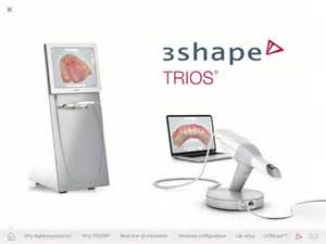 3Shape TRIOS® on the App Store