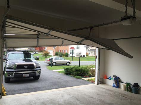 garage door repair wheaton garage door repair columbia md 495 garage door