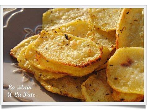 les 25 meilleures id 233 es concernant chips de pomme sur