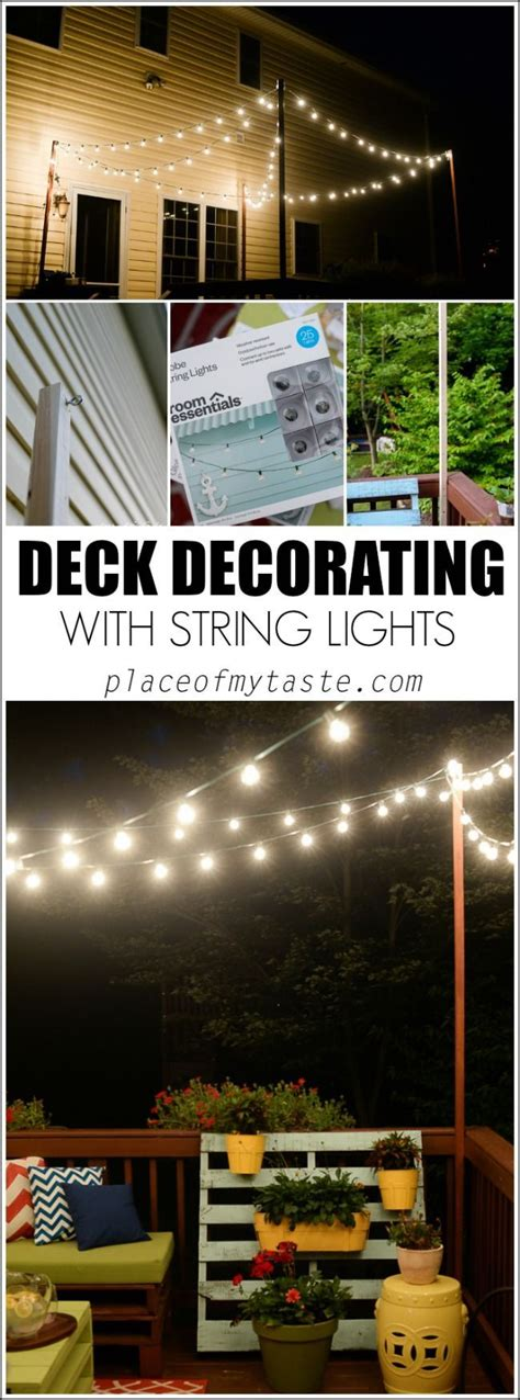 537 Best Spaces Outdoor Images On Pinterest