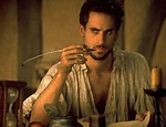 Shakespeare in Love ***** (1998, Gwyneth Paltrow, Joseph ...