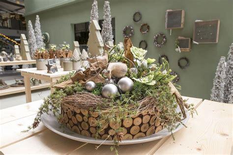 Weihnachtstrends 2015 Deko by Bilder Hausmesse Herbst Weihnachten 2015 Willeke