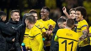 Events Dortmund Heute : atl tico madrid borussia dortmund champions league ~ Watch28wear.com Haus und Dekorationen