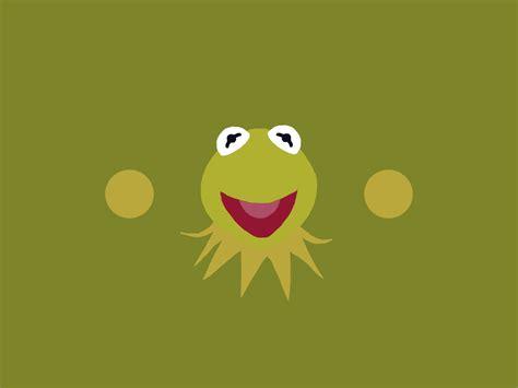 Kermit The Frog By Fafaku On Deviantart