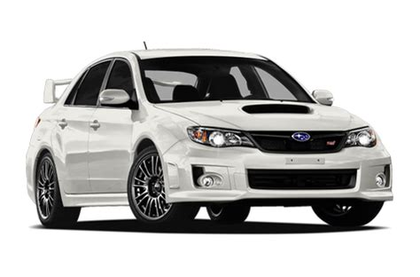 2012 Subaru Wrx Sti Specs by 2012 Subaru Impreza Wrx Sti Expert Reviews Specs And