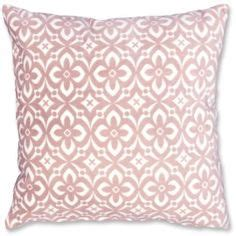 Oud Roze Kussen by 1000 Images About Pillows Plaids On