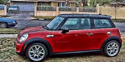 free car manuals to download 2009 mini cooper head up display 2009 mini cooper s 2dr hatchback 1 6l turbo manual