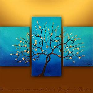 17 best ideas about Simple Canvas Paintings on Pinterest ...