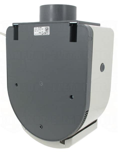 extracteur de cuisine extracteur centrifuge de cuisine 415 625 m3 h ck 60 f 299