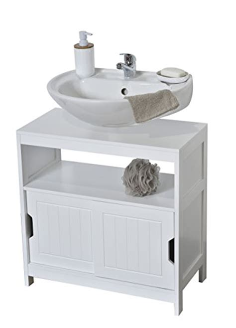 compare price to towel rack for pedestal sink dreamboracay